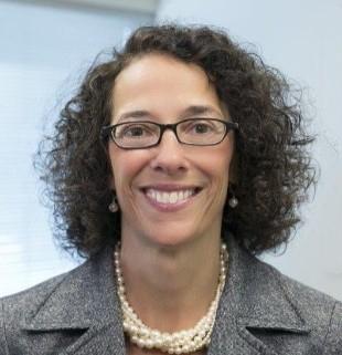 Lori Green, partner, Nixon Peabody